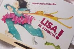 lisa_fa_in_fretta_copertina07