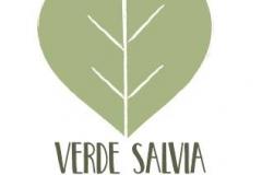 logo_verdesalvia_bomboniere
