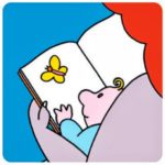 libri bambini salone del libro torino