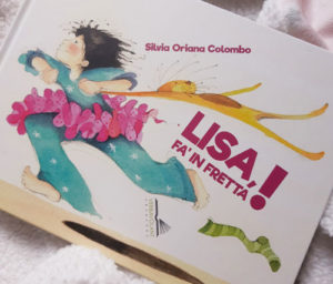 lisa_fa_in_fretta_copertina