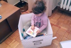 libri_bambini_2_anni